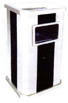 C-00016