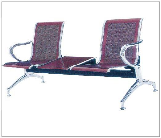 D-72 机场椅