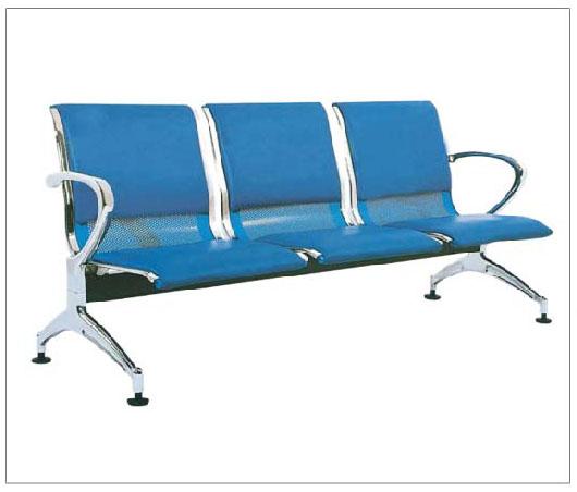 D-74机场椅