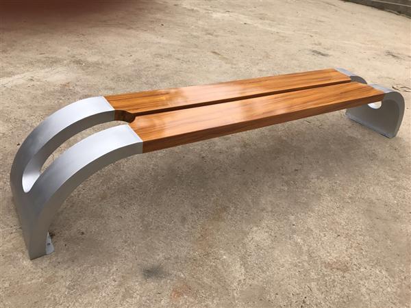 贵阳长条凳