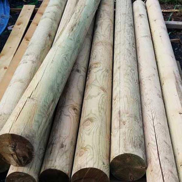 防腐木工程辅助材料