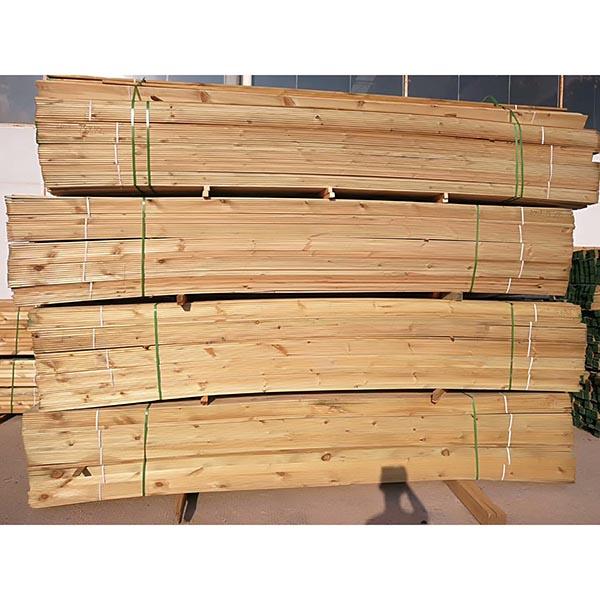 贵阳防腐木家具板