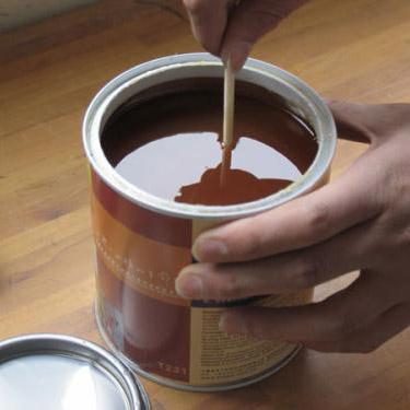 贵阳木蜡油