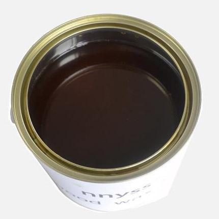 贵阳木油批发
