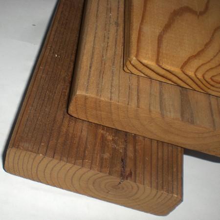 贵阳炭化木批发