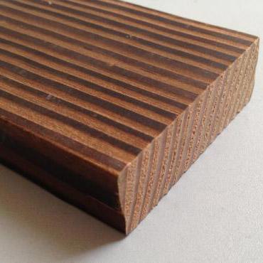 贵阳炭化木厂家