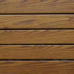 贵阳碳化木价格