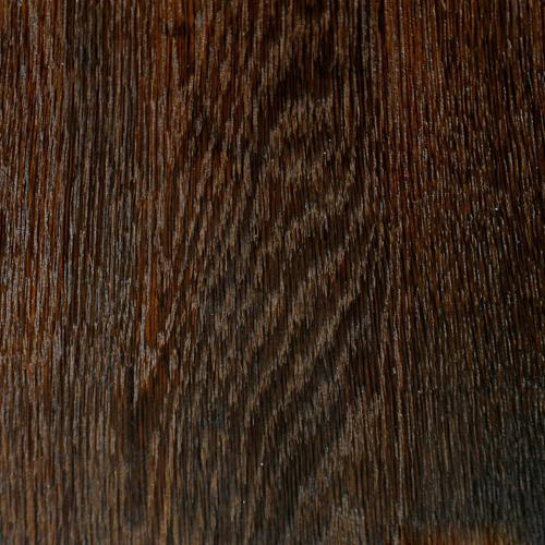 贵阳碳化木批发