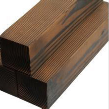 贵阳碳化木厂