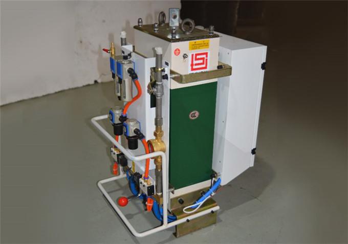 DN3系列悬挂移动式点焊机