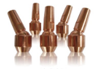 四川焊接设备价格