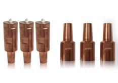 四川焊接設備生產廠家