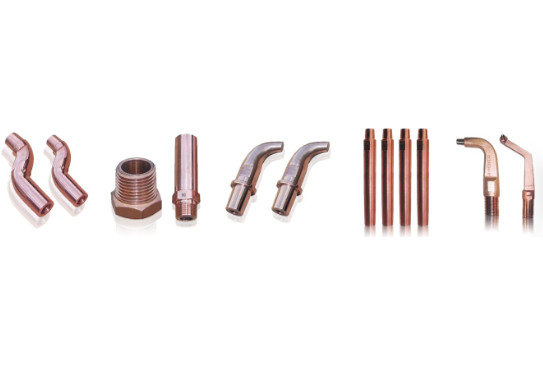 四川焊接设备厂家
