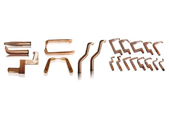 四川焊接設備