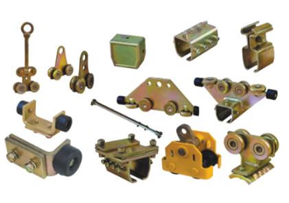 成都焊接設備生產廠家