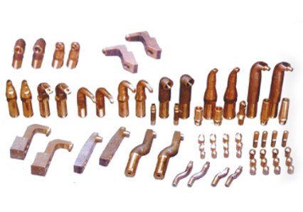 成都焊接设备厂家