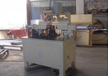 焊接專機生產廠家