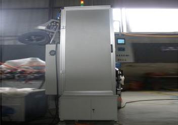 成都焊接专机生产厂家