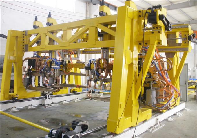 成都焊接专机厂家