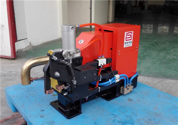 C型自适应浮动专机