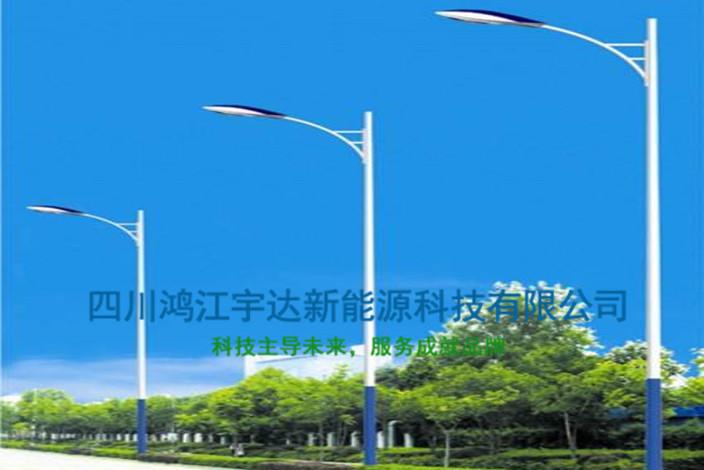 四川LED路灯价格