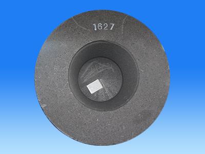 金沙9159com材料价格