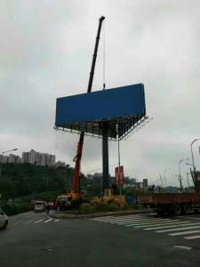 重庆吊车出租