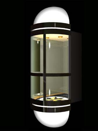 成都電梯安裝廠家
