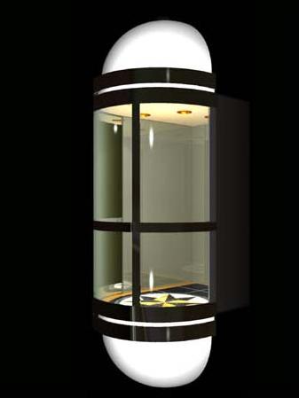 成都电梯安装厂家