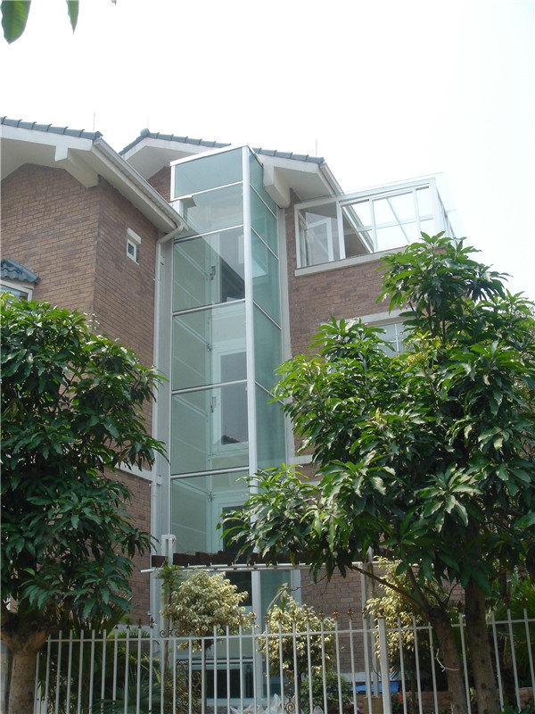 四川室外别墅甉|��