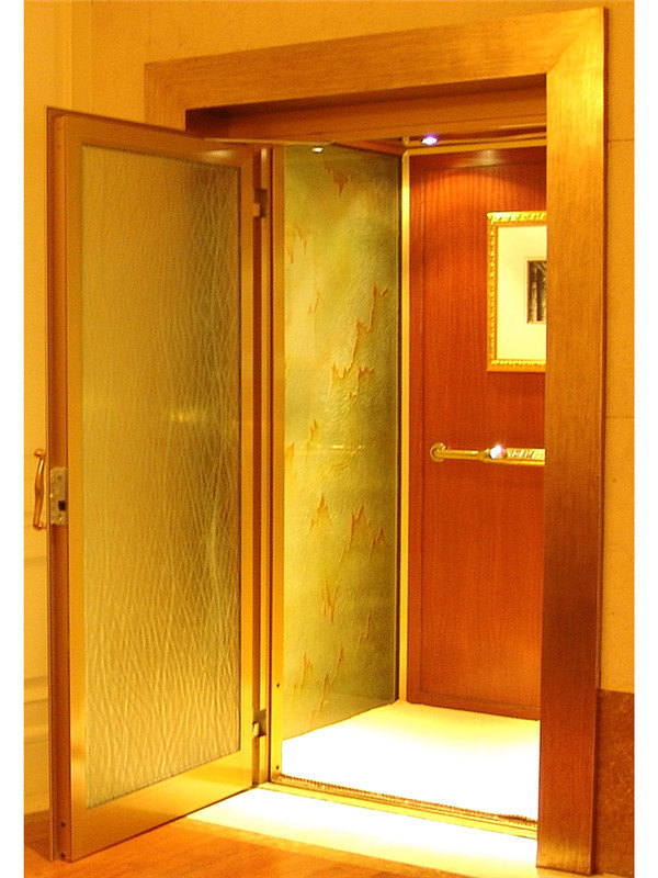 四川室内别墅电梯哪家好
