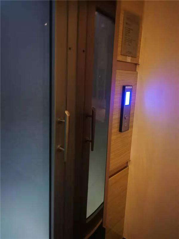 别墅电梯维修