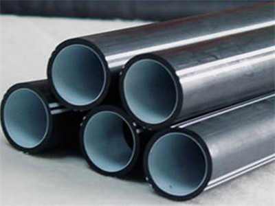 硅芯管生产厂家