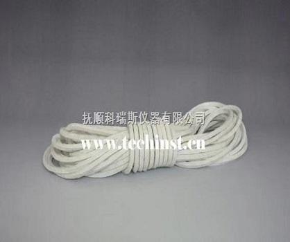 聚四氟乙烯绳