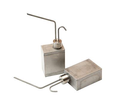 蒸气压采样器