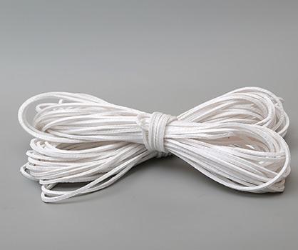 聚四氟乙烯采样绳