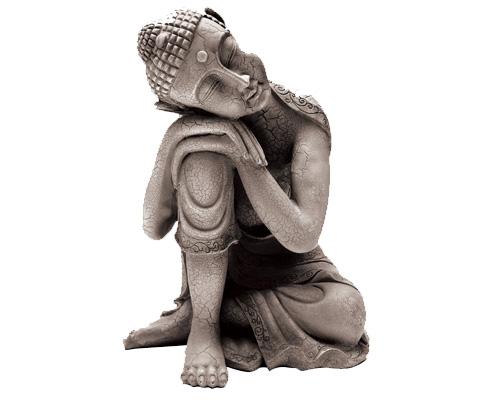 贵州石材雕塑