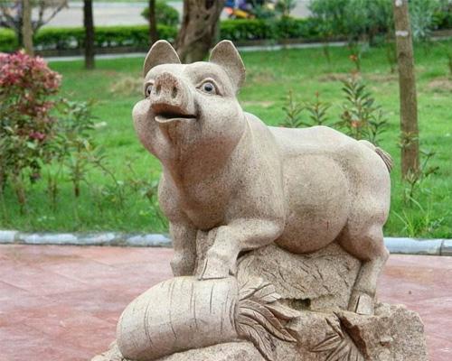 石材雕塑厂家