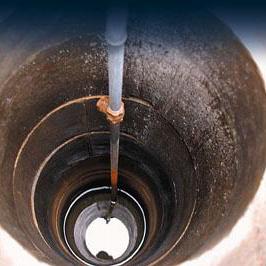 贵阳井水水质检测