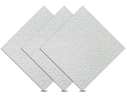 贵州矿棉板