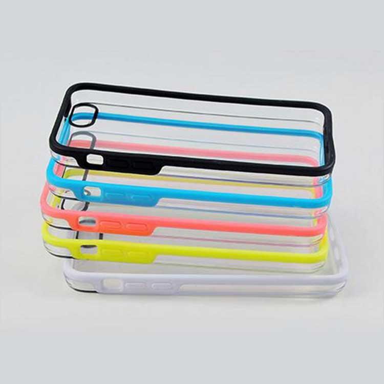 防水手机套塑胶模具