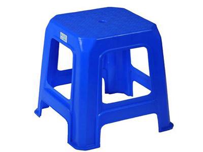 塑料凳模具