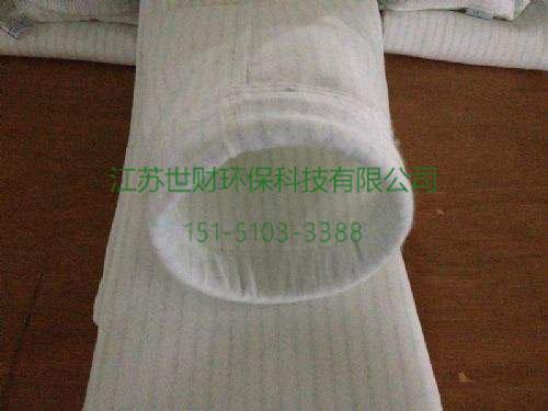 三防涤纶滤袋