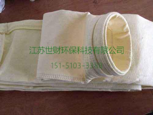 耐高温防腐滤袋