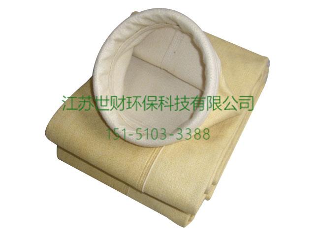 高温防腐滤袋