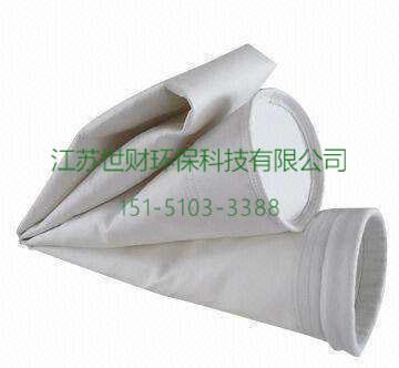 高温除尘防水滤袋