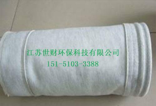 除尘器防水滤袋