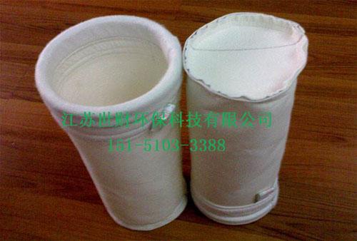 优质除尘涤纶滤袋