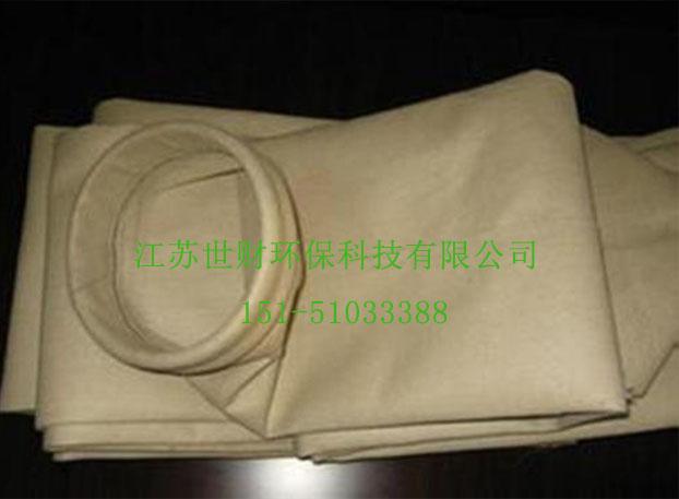 高温滤袋生产厂家