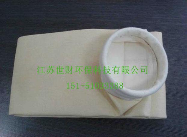 防腐防水滤袋